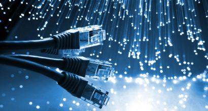 networking-e-fibra-89052db89342a1377245d4a9df1de1362
