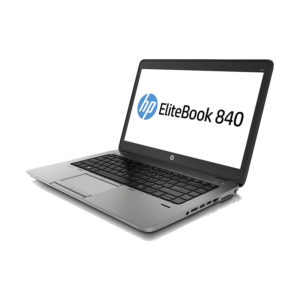Hp Elitebook 840-G1