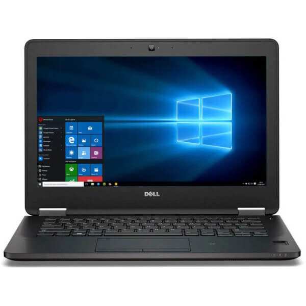 DELL LATITUDE E5270 06DD