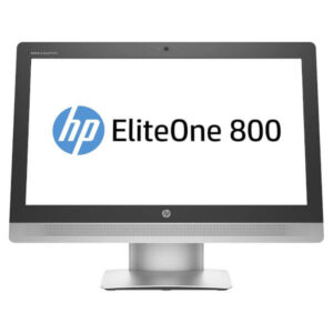 HP EliteOne All-in-One 800 G2