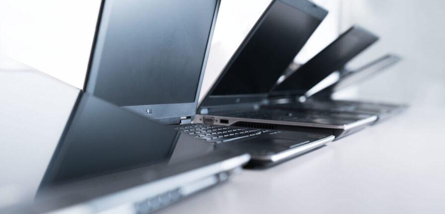 computer ricondizionato