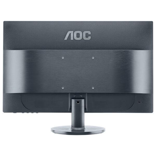 monitor-ricondizionato-aoc-E2260S-back