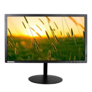 Monitor Ricondizionato LENOVO T2424PA