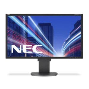 Monitor Ricondizionato NEC EA224WMI