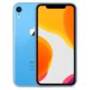iPhone XR Ricondizionato 64GB Blu