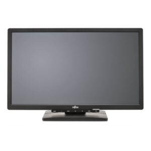 Monitor Ricondizionato FUJITSU E20T-6