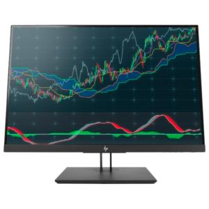 Monitor Ricondizionato HP Z24N G2