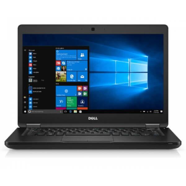 Notebook Ricondizionato DELL Latitude E5480