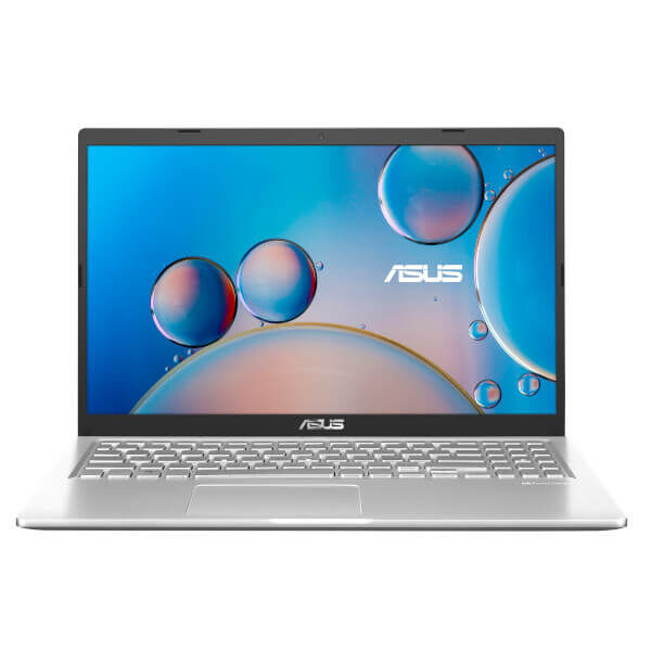 Notebook ASUS X515MA-BR037